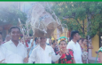 CALENDA DE EGRESADOS 2017
