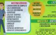 UNIVERSIDAD CESEEO – LÍDER INDISCUTIBLE EN EDUCACIÓN