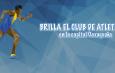BRILLA EL CLUB DE ATLETISMO DEL CESEEO