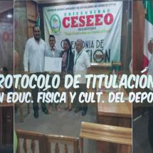 PROTOCOLO DE TITULACIÓN EDUC. FISICA