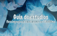 GUIA DE EXAMEN PARA MEDICINA