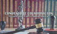 CONVENIO DE COLABORACION